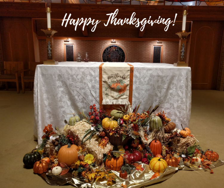 Happy+Thanksgiving!.png