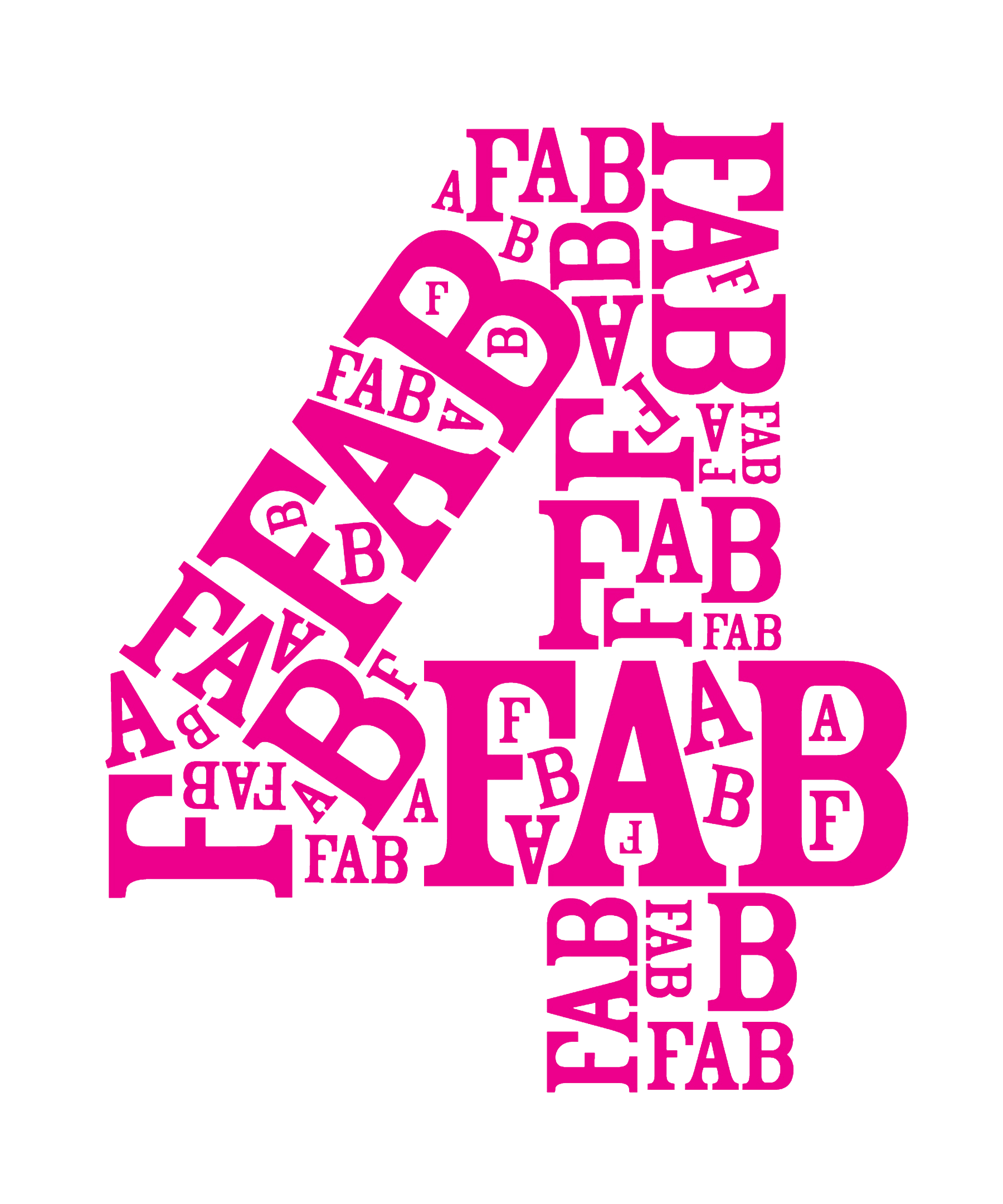FAB_color_logo.png