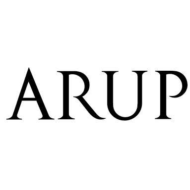 Arup_Black_sq.png