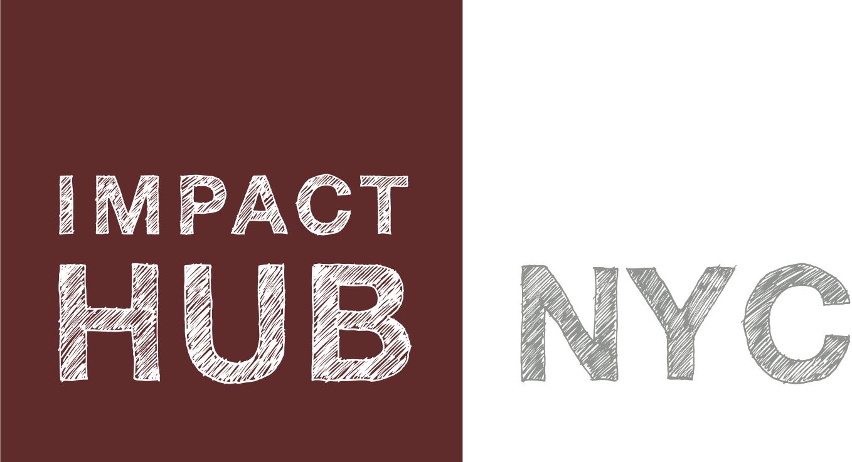 ImpactHubNYC_Logo.jpg