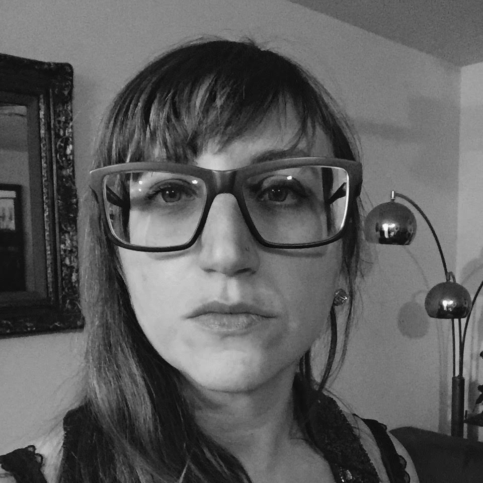 Rachel Ginsberg, miles.city Experience Lab