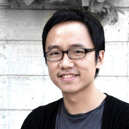 Eric Ho, miles.city, Experience Lab