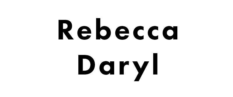 RebeccaDaryl_Logo.jpg