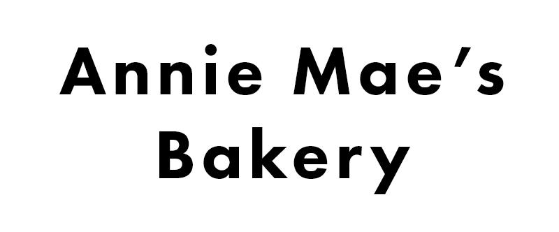 AnnieMaesBakery_Logo.jpg