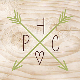 PaperHeartCompany_Logo.jpg
