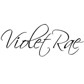 VioletRae_Logo.jpg