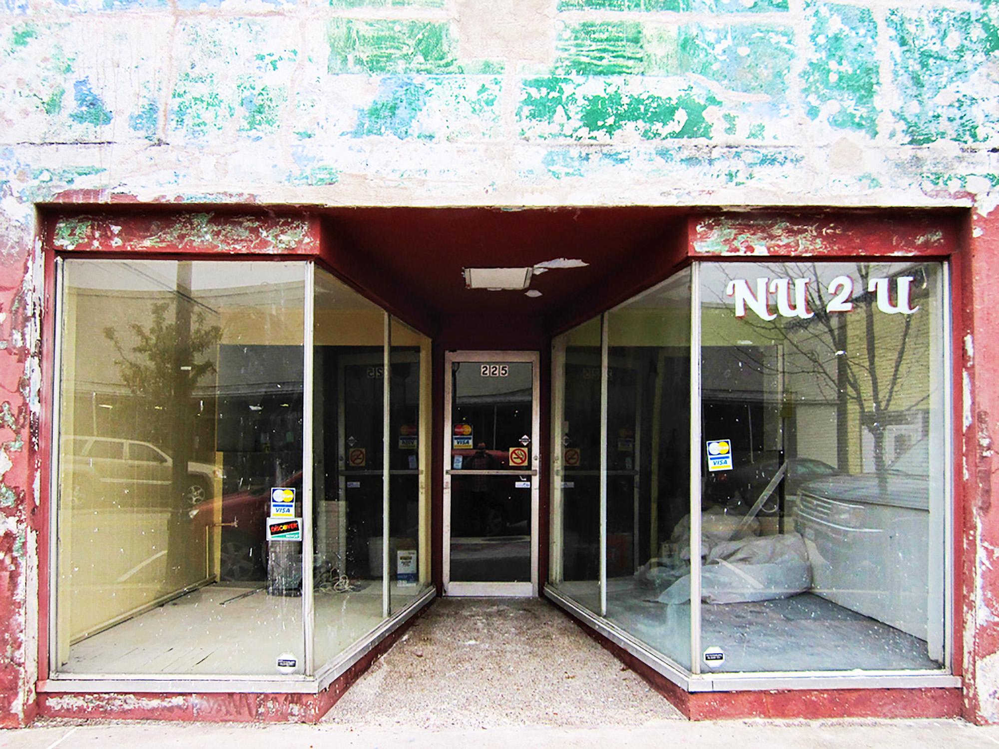 EmptyStorefront.jpg
