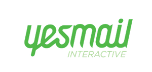 yesmail-logo-for-casestudies 300w.png