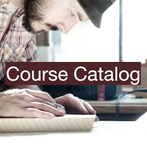 Course Catalog.001.jpeg