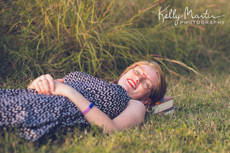 MollyDennie-81.jpg