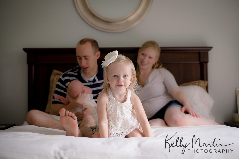 Landrigan's Newborn - Lucy-17.jpg