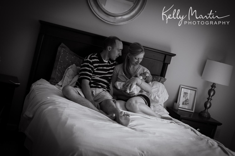 Landrigan's Newborn - Lucy-26.jpg