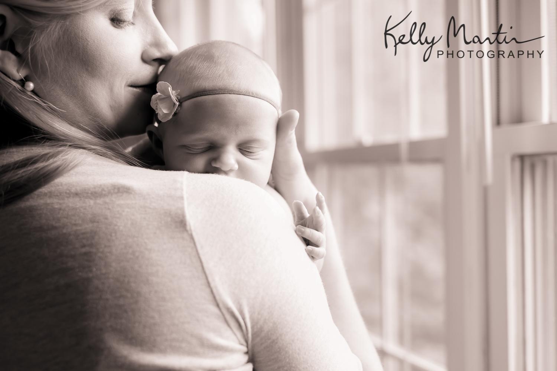 Landrigan's Newborn - Lucy-40.jpg