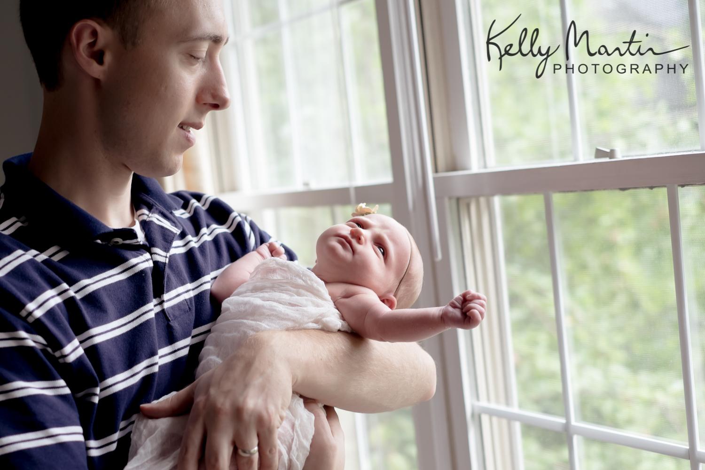 Landrigan's Newborn - Lucy-41.jpg
