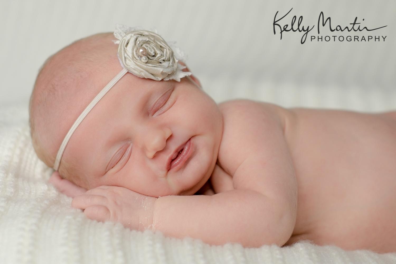 Landrigan's Newborn - Lucy-61.jpg
