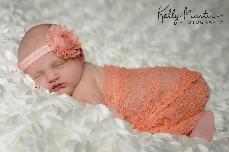 Landrigan's Newborn - Lucy-66.jpg