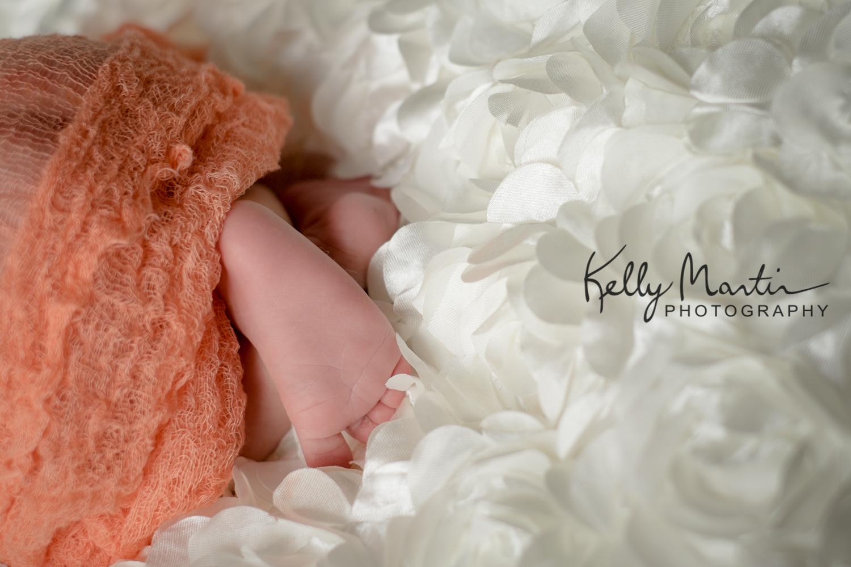 Landrigan's Newborn - Lucy-72.jpg