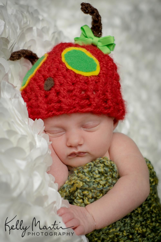 Landrigan's Newborn - Lucy-84.jpg