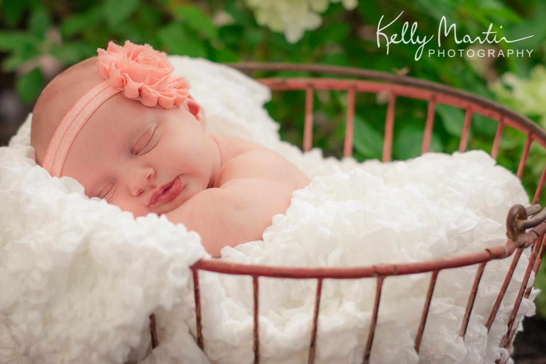 Landrigan's Newborn - Lucy-103.jpg