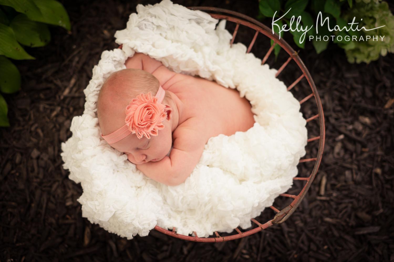 Landrigan's Newborn - Lucy-104.jpg