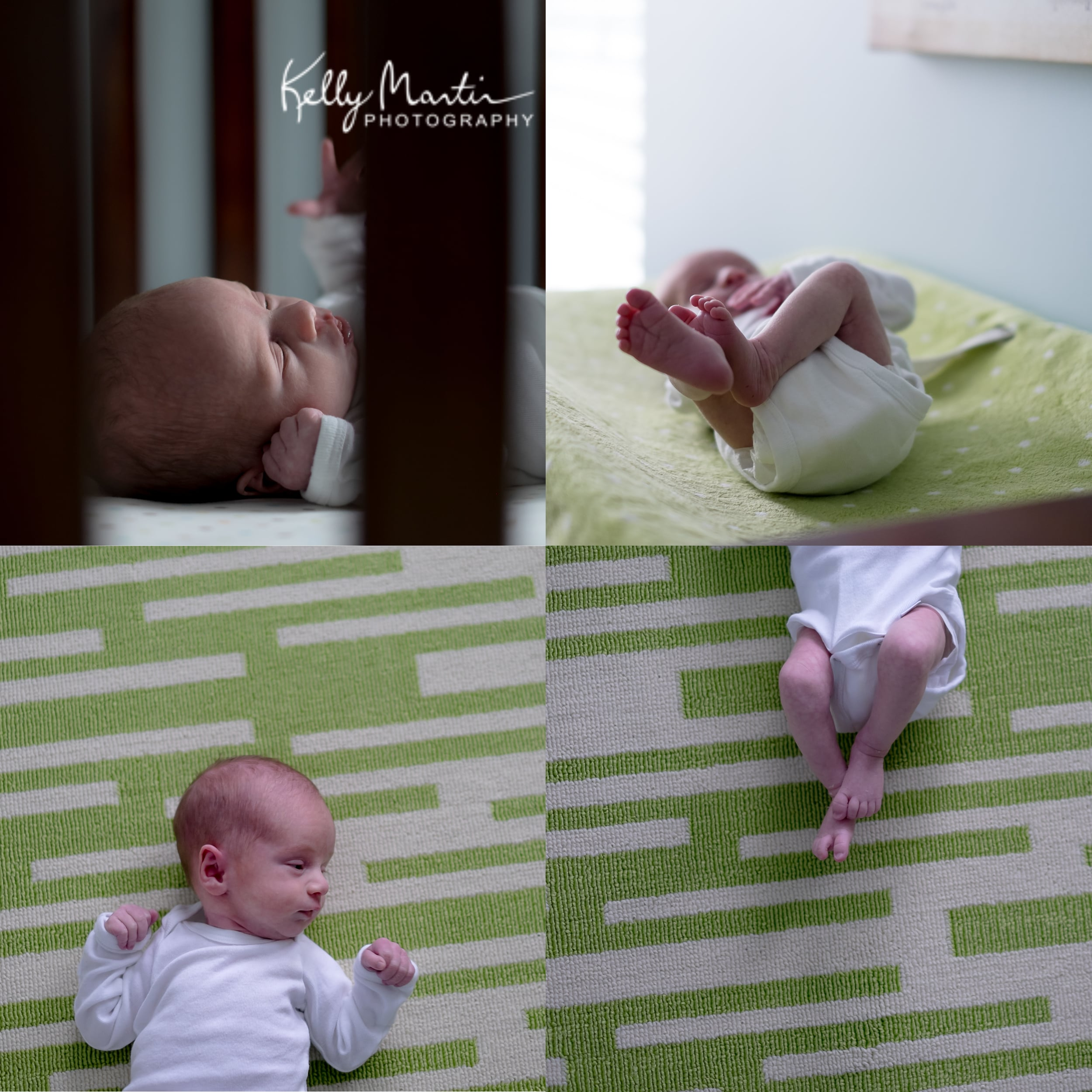 baby collage.jpg