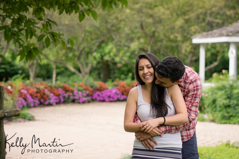 Veronica&Juan1-6.jpg