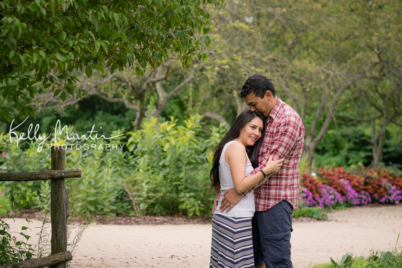 Veronica&Juan1-4.jpg