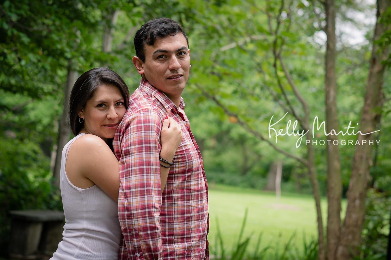Veronica&Juan1-21.jpg
