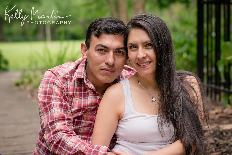 Veronica&Juan1-19.jpg
