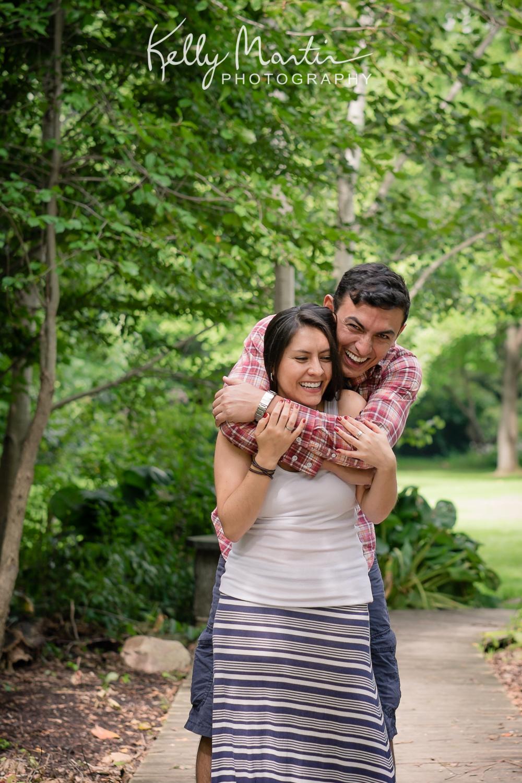 Veronica&Juan1-23.jpg