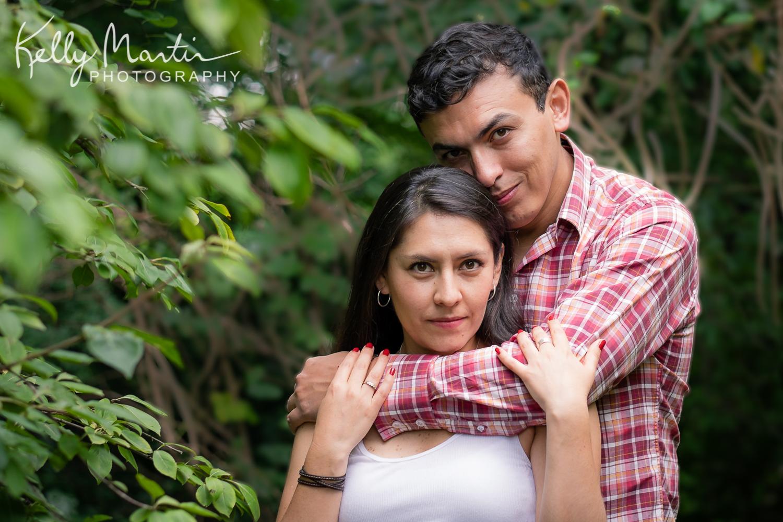 Veronica&Juan1-27.jpg