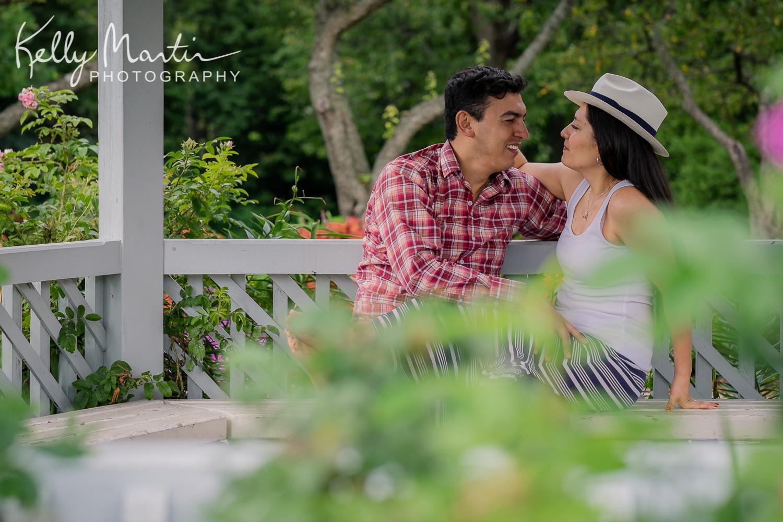 Veronica&Juan1-47.jpg