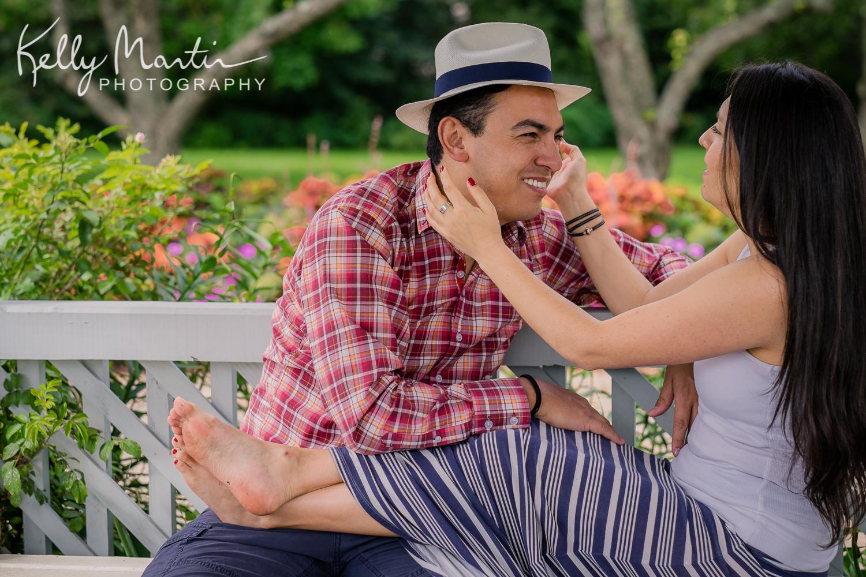Veronica&Juan1-46.jpg