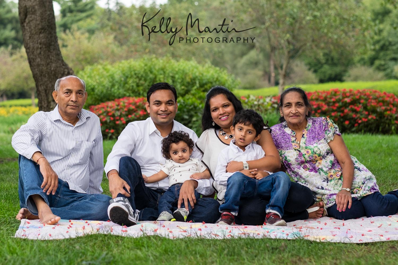 Patel3-27.jpg