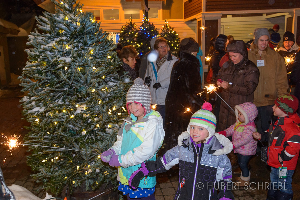 Snowlight in Vermont 2 - Stratton Foundation.jpg
