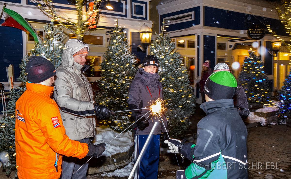 Snowlight in Vermont_Stratton Foundation.jpg