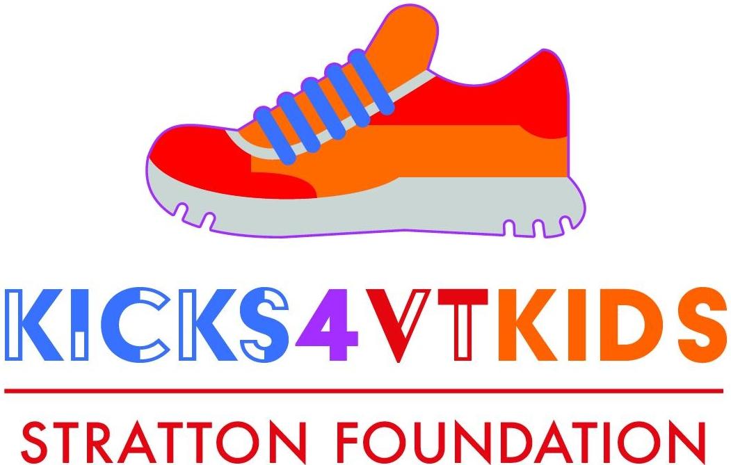 kicks4vtkids-2.jpg