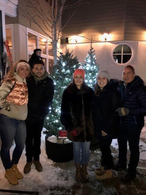 Lee Family II Snowlight 2018.jpg