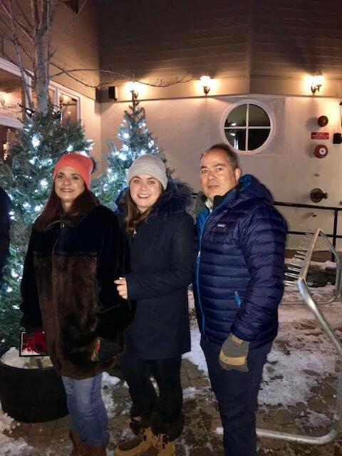Lee Family Snowlight 2018.jpg
