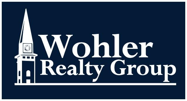wohler-realty-group-logowhite-on-blue031b36-1-638.jpg