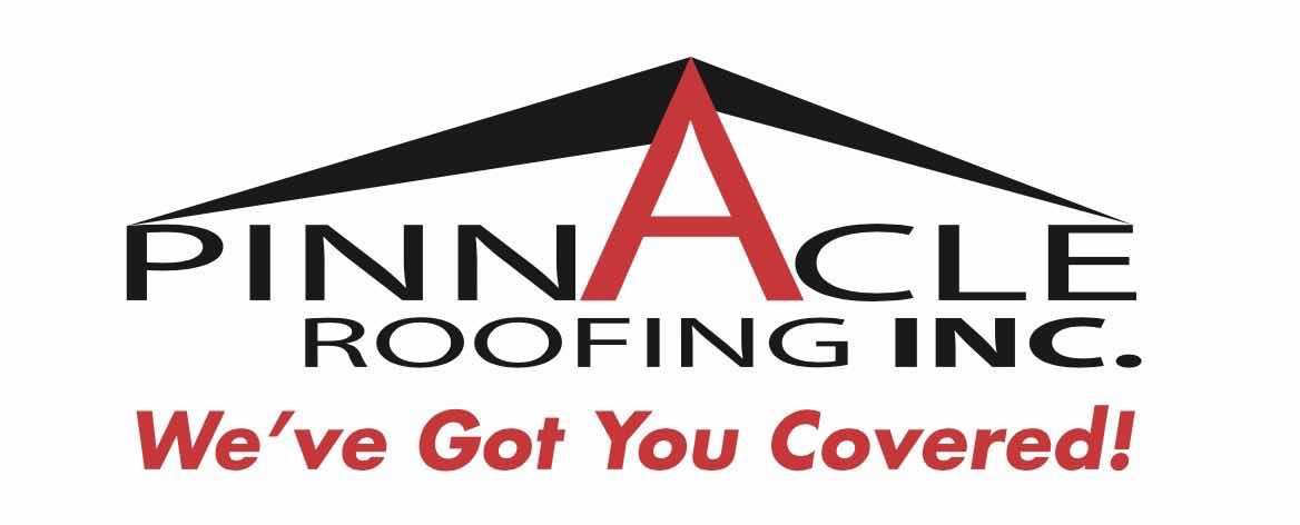Pinnacle Roofing Logo.jpg