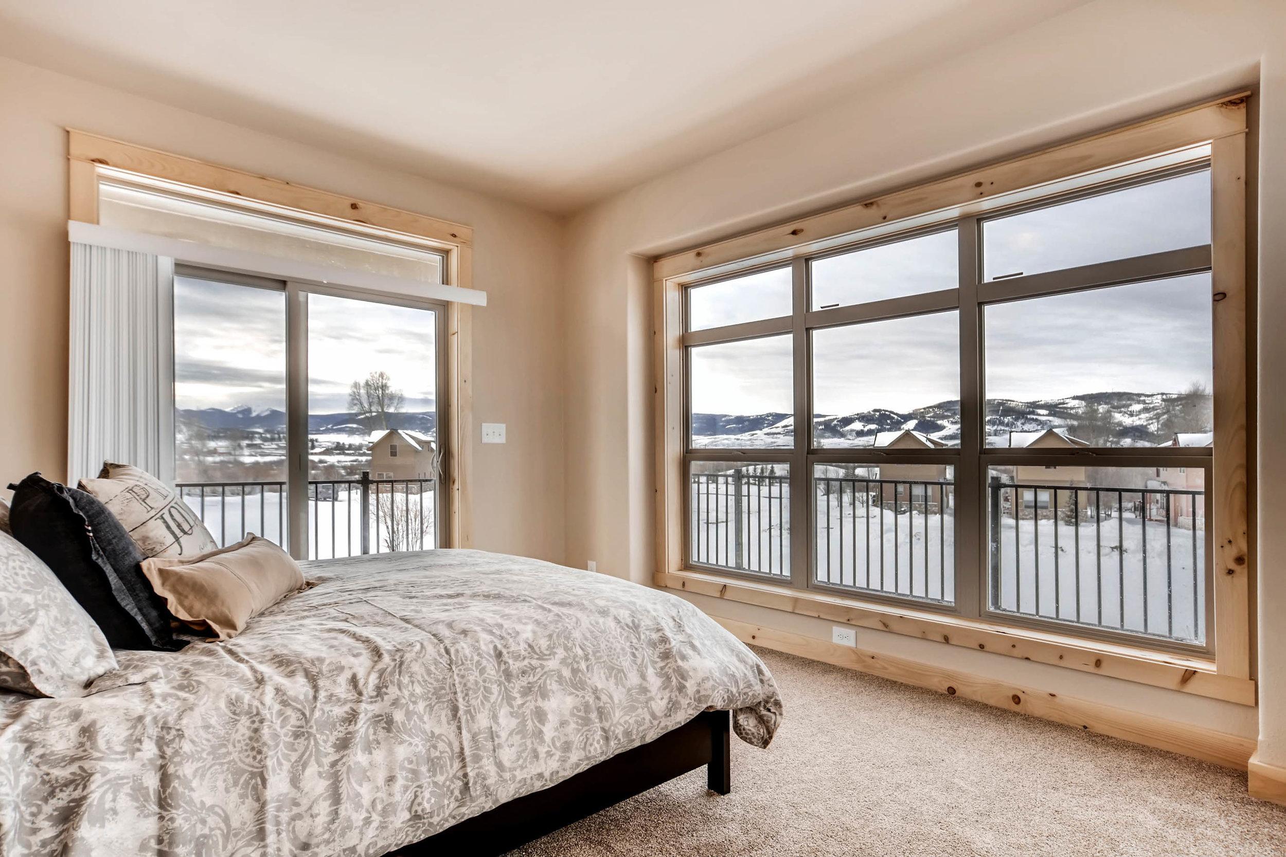 125 Edgewater Cir Granby CO-print-016-8-2nd Floor Master Bedroom-2700x1800-300dpi.jpg