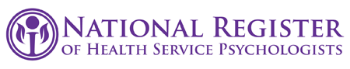 The National Register of Health Service Psychologists is the largest credentialing organization for psychologists and doctoral students. The National Register banks primary source credentials and provides benefits including licensure mobility, verifications to healthcare organizations, expert clinical content, continuing education, and referrals through FindaPsychologist.org. Credentialing scholarships are available for doctoral students and early career psychologists. More at    www.nationalregister.org   .