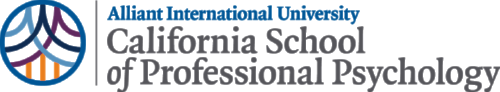 Alliant University is built on a legacy of thought leadership and quality of care. Our cornerstone school, the California School of Professional Psychology, was one of the nation's first free-standing schools of professional psychology.