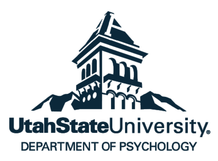 The    Department of Psychology at Utah State University    houses a thriving undergraduate program, a master's in professional school counselor education and seven doctoral specializations, including Behavior Analysis, Brain and Cognition, Combined Clinical/Counseling, Neuroscience, Quantitative Psychology, Sociobehavioral Epidemiology, and School Psychology. The programs are integrated such that graduate students have the opportunity to teach and mentor undergraduate students as well as participate in specialized research labs.    USU's Department of Psychology highly values diversity and inclusion. We have a diverse faculty and graduate student body. Faculty across areas advance research and applied practice with diverse populations. The Department houses the    American Indian Support Program    (AISP) which recently received the Suinn Minority Achievement Program Award from the Office of Ethnic Minority Affairs of the American Psychological Association.    Dr. Melissa Tehee    (Cherokee) direct the AISP and has research interests in trauma including bias/prejudice/racism, health disparities, and domestic violence and other trauma experienced by ethnic and racial minorities, especially American Indians.    Two faculty have active programs of research in Latinx mental health. Former NLPA President,    Dr. Melanie Domenech Rodríguez   's researches cultural adaptation, development, and implementation of evidence-based parenting interventions for use with Latinx families. Her research lab interests are broad and cover Latinx parenting, substance use prevention in Latinx populations, gender and racial microaggressions, and dual language immersion. She also provides support for students developing Spanish language skills in applied work and research.    Dr. Rick Cruz    has active programs of research in Latinx mental health, including decision-making, assessment, and clinical interventions with youths.