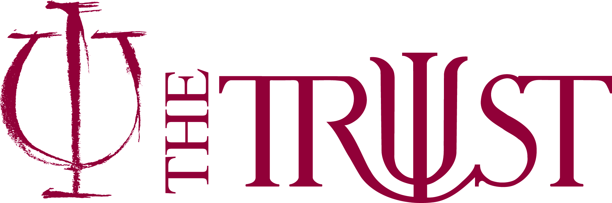 """The Trust is a leading provider of insurance, financial security, and risk management programs. Our products are created by psychologists, so we're able to meet the evolving needs of the profession in ways that other companies cannot. Plus, we cover your entire life, not just your career -- it's what we call the """"Total Package."""" Visit    www.trustinsurance.com    or call (800) 477-1200 for details."""