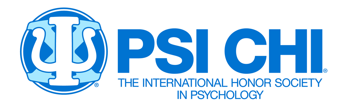 Psi Chi is the world's largest student psychological organization with over three-quarters of a million members inducted since 1929. We welcome enthusiastic and dedicated students with diverse perspectives and a broad representation of social identities and cultural backgrounds.    Psi Chi is an international organization of professionals, scientists, faculty, students, and alumni whose mission is to recognize and promote excellence in the science and application of psychology. Psi Chi is committed to diversity and inclusion in all of its forms through research; clinical, community, and professional applications; education; mentorship; and organizational leadership.    We believe that our mission can be fulfilled only by supporting and encouraging people of varied racial, ethnic, gender identity, sexual orientation, and social class backgrounds to both participate in conducting psychological research, education, practice, training, and service, and to recognize and value diverse people within these contexts.