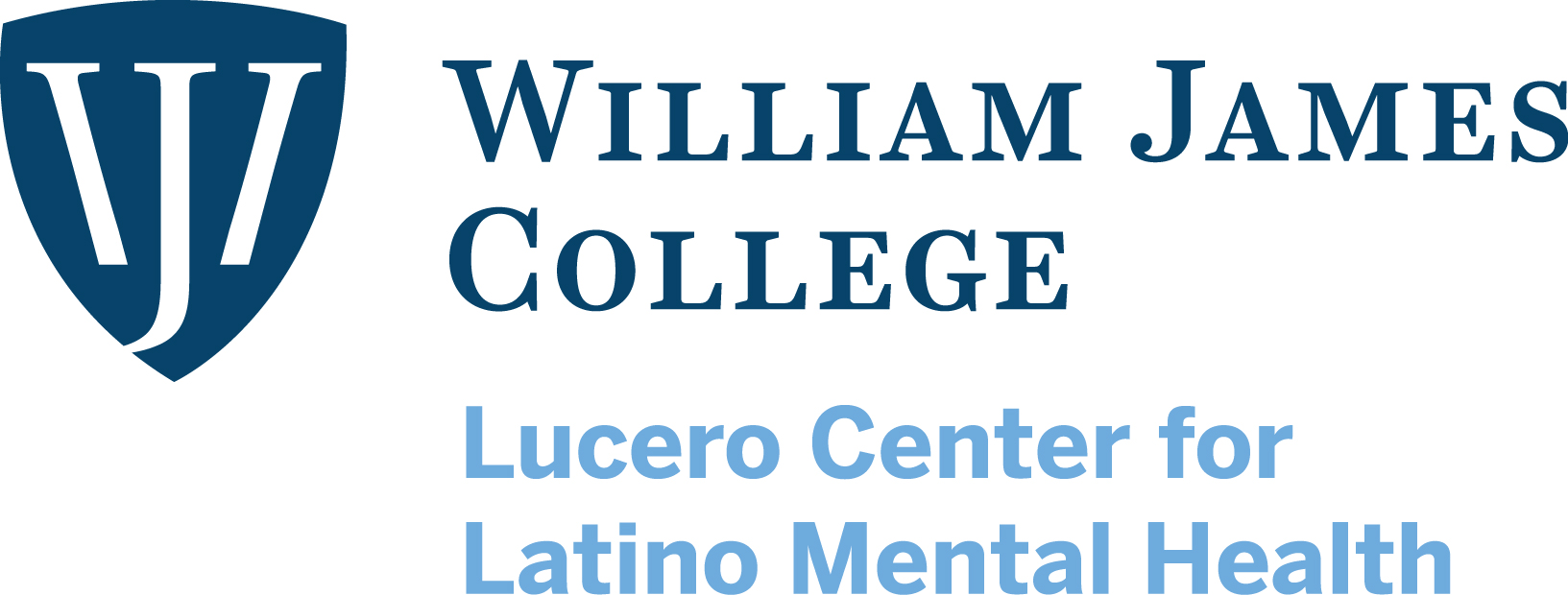 William James College is a leader in educating the next generation of mental health professionals to support the growing and diverse needs of the mental health workforce. Integrating field work with academics, the College prepares students for careers as organizational leaders and behavioral health professionals who are committed to helping the underserved, multicultural populations, children and families and Veterans. William James College graduates can be found making an impact in a variety of settings, including schools, the courts, clinical care facilities, hospitals, the community and the workplace. At William James College, we are proud to offer the Lucero Latino Mental Health Program to all graduate students. This is an opportunity to train language and culturally competent providers to meet the needs of Latino populations.