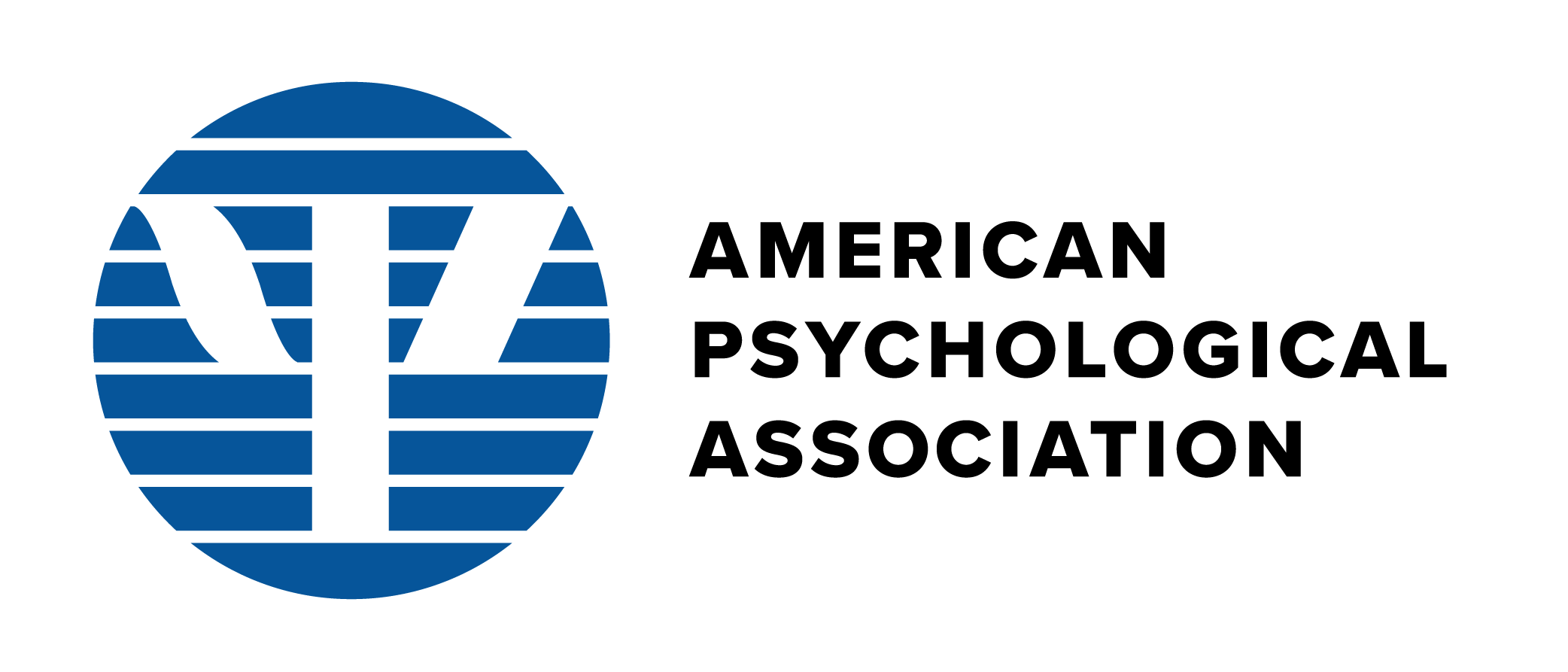 - The American Psychological Association advances the creation, communication, and application of psychological knowledge to benefit society and improve lives. With more than 115,700 researchers, educators, clinicians, consultants, and students as its members, APA is the leading scientific and professional organization representing psychology in the United States