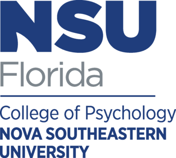 Nova Southeastern University College of Psychology offers bachelor's degree programs in psychology and behavioral neuroscience, as well as graduate programs in clinical and school psychology, counseling, experimental psychology, forensic psychology, and general psychology, along with other specialized training experiences. Our outstanding faculty guide students, not only in discovering and appreciating the factual content of their respective fields of study, but also in developing the critical and creative thinking skills essential to producers or consumers of science and the investigative skills of aspiring professionals, researchers, and clinicians.